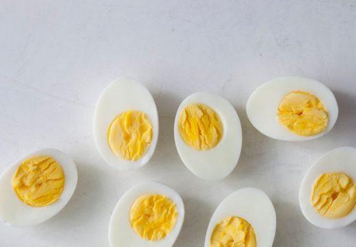 hard-boiled-egg-group-646-620x431