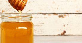 Zo herken je goede honing in de winkel