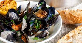 Dit kookboek neem je mee naar Puglia