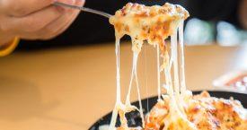 7x meer kaas in je leven