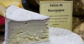 De allerlekkerste: Delice de Bourgogne
