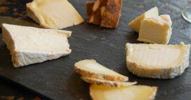 Doen: kaasproeverij bij Kef