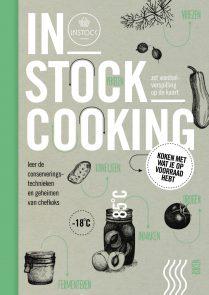 kookboekinstock