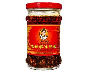 lao-gan-ma-crispy-chilli-oil-210g