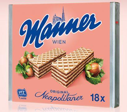 mannerwaffeln1