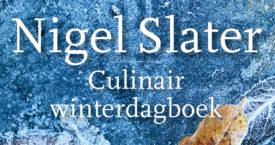 De hele winter eten met Nigel Slater