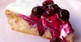 Kookboek getest: Bij mij aan tafel van Nigella Lawson