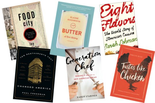 nonfiction-food-books-fall-2016-620x413