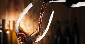 5x écht lekkere wijn onder de €7,-