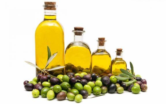 olijfoliesicilie