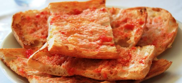 pan-con-tomate-590x270