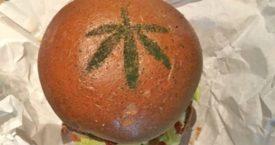 Wietburger, anyone?