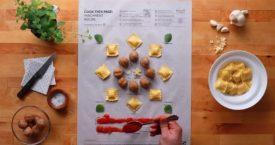 Koken voor dummies met IKEA