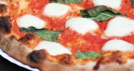Stap voor stap de perfecte pizza