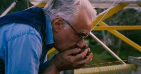 Alain Ducasse, de film