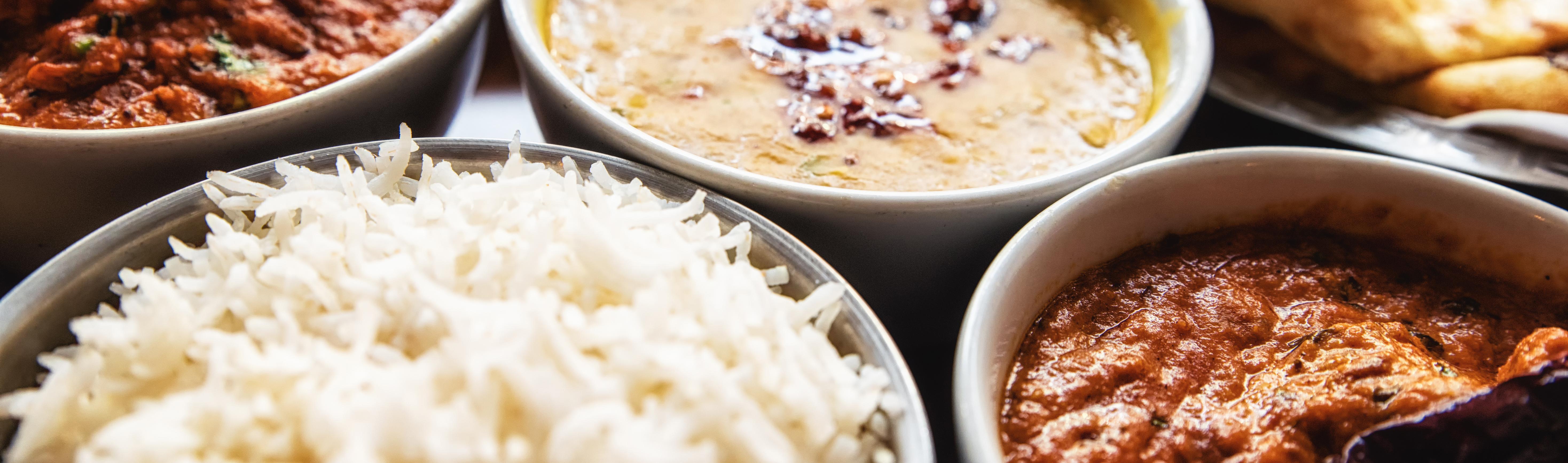 welke rijst heb je nodig voor rijstpap