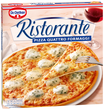 ristorante-pizza-quattro-formaggi