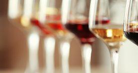 Goede Wijnvoornemens