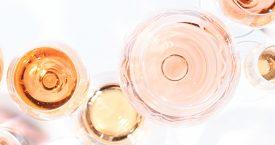 Koop eens rosé uit de Provence