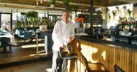 Q&A met Sander Louwerens