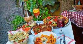 Kooktips voor in je vakantiehuisje
