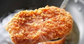 7x de lekkerste schnitzels over de wereld