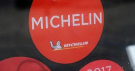 Wie zijn de grootste kanshebbers van Michelin 2019?