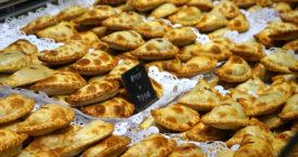 De ultieme empanada-gids