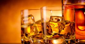 Kun je proeven of een whisky is bijgekleurd?