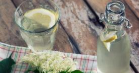 Wat drink je alcoholvrij dit weekend?