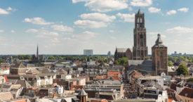 Is dit het beste broodje van Utrecht?