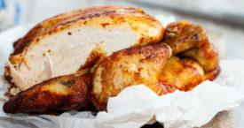 Do's en don'ts voor de beste kip
