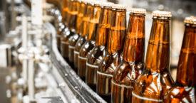 Bruisende brouwerijen in 020
