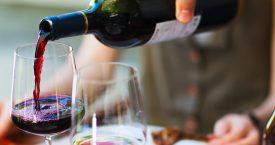 Ultieme wijngadget: de Coravin