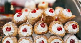 Foodguide: Sicilië