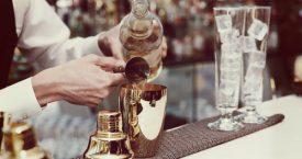 Dit is de beste bar ter wereld