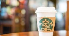 Korting op je koffie