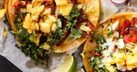 5 goedkope vakantiebestemmingen voor foodlovers