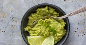 How to: de beste guacamole maken