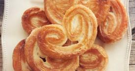 De allerlekkerste koekjes