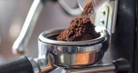 Koffiekopen voor leken #2