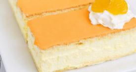 10x favo Nederlandse baksels