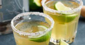 Zo voorkom je die tequila kater