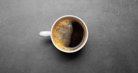 Video: dure vs. goedkope koffie