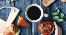 Starbucks-koffie vanuit je eigen keuken