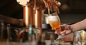 Doen in mei: Week van het Nederlandse Bier
