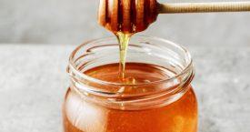 How-to: honing bewaren