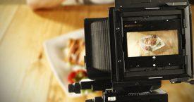 Waarom houden we van culinaire tv-programma's?