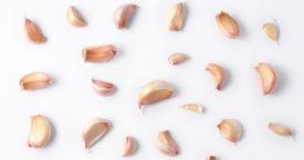 5 tips tegen knoflookhanden