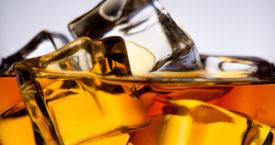 Gewoon doen: whisky mét ijs
